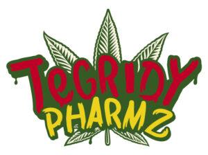 Tegridy Pharmz